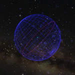 Uniview Hyades