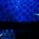 Okasan Kagura Dome