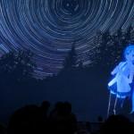 Niconico Planetarium 3rd