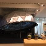 RICOH THETA Dome